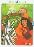 Mały Gutek 3 Wyjątkowe filmy dla dzieci