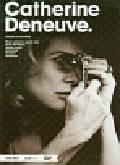 Jean-Paul Rappeneau, Manoel de Oliveira, Nicole Garcia, Alain Corneau, Andre Techine - Catherine Denevue Kolekcja 6 filmów
