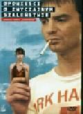 Petr Zelenka - Opowieści o zwyczajnym szaleństwie