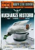 Peter Kerekes - Kucharze Historii