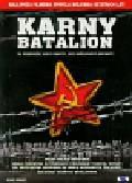 Eduard Volodarsky - Karny batalion