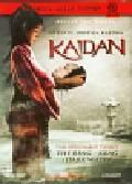 Satoko Okudera - Kaidan
