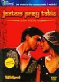 Farah Khan, Rajesh Saathi, Abbas Tyrewala - Jestem przy tobie (Płyta DVD)