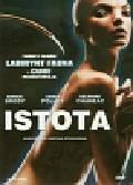 Vincenzo Natali, Doug Taylor, Antoinette Terry Bryant - Istota
