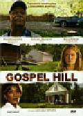 Jeff Stacy, Jeffrey Pratt Gordon - Gospel Hill