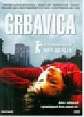 Jasmila Zbanic - Grbavica