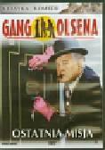 Henning Bahs - Gang Olsena - Ostatnia misja