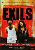 Tony Gatlif - Exils