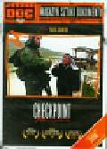Yoav Shamir - Checkpoint. Magazyn Sztuki Dokumentu