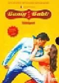 Jaideep Sahni - Bunty i Babli (Płyta DVD)