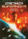 Anthony Fankhauser, Jon Macy - Supernova 2012
