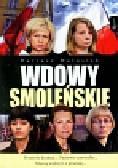 Walusiak Dariusz - Wdowy Smoleńskie