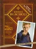 Stinson Barney, Kuhn Matt - Kodeks Bracholi