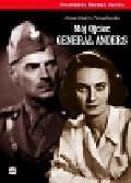 Anders-Nowakowska Anna - Mój ojciec generał Anders