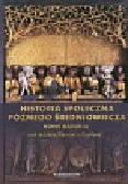 Historia społeczna późnego średniowiecza