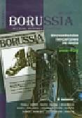 Borussia 49/2011