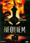 Herve Renoh - Requiem