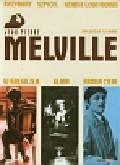 Jean-Pierre Melville, Auguste Breton - Jean-Pierre Melville Kolekcja filmów