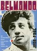 Philippe de Broca, Daniel Boulanger, Jorge Semprun, Henri Verneuil, Gerard Oury - Jean-Paul Belmondo Kolekcja 7 filmów