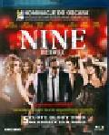 Anthony Minghella, Michael Tolkin - Nine - Dziewięć