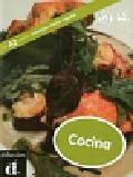 Alvarez Gorka - Cocina + CD. A2