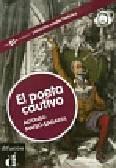 Mateo-Sagasta Alfonso - El poeta cautivo + CD. B1