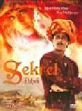 Sandhya Gokhale - Sekret (Płyta DVD)