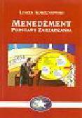 Korzeniowski Leszek - Menedżment Podstawy zarządzania