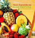Szymanderska Hanna - Owoce egzotyczne