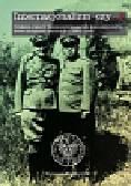 Internacjonalizm czy ... ?. Działania organów bezpieczeństwa państw komunistycznych wobec mniejszości narodowych (1944-1989)