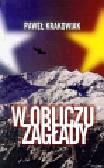 Krakowiak Paweł - W obliczu zagłady