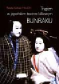 Kubiak Ho-Chi Beata - Tragizm w japońskim teatrze lalkowym Bunraku
