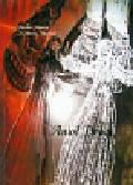 Ramza Dariusz, Machul H. Maria - Anioł drogi