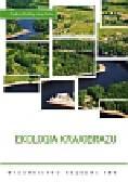 Richling Andrzej, Solon Jerzy - Ekologia krajobrazu