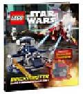 LEGO Star Wars Brickmaster. LBM1. Wiek 7+