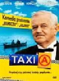 Łukasz Czarnecki-Pacyński, Marcin Korneluk - Taxi A