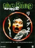 Hiroshi Takahashi, Hideo Nakata - The Ring Krąg 2