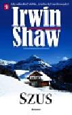 Shaw Irwin - Szus
