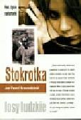 Krasnodębski Jan Paweł - Stokrotka Rok z życia narkomanki