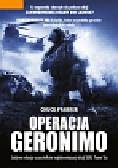 Pfarrer Chuck - Operacja Geronimo