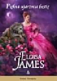 James Eloisa - Piękna ujarzmia bestię