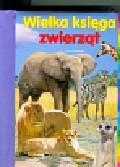 Boumans Lieve - Wielka księga zwierząt