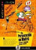 Sancho Elvira, Suris Jordi - Persecusion en Madrid z płytą CD