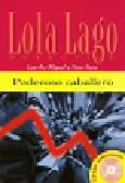 Miquel Lourdes, Sans Neus - Poderoso caballero z płytą CD