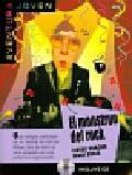 Sancho Elvira, Suris Jordi - El Monstruo Del Rock z płytą CD