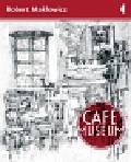 Makłowicz Robert - Cafe Museum