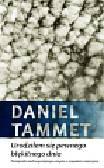 Tammet Daniel - Urodziłem się pewnego błękitnego dnia Pamiętniki nadzwyczajnego umysłu z zespołem Aspergera