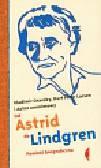 Oravsky Vladimir, Larsen Kurt Peter - Od Astrid do Lindgren