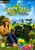 Symulator Farmy 2011 / Twój ogród
