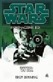 Denning Troy - Star Wars Przeznaczenie Jedi 6 Wir